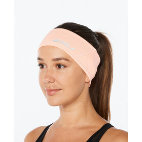 2XU Ignition Cappello, rosa